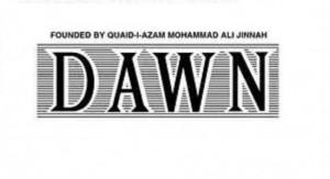 Daily-Dawn-Logo-550x299