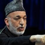 Karzai_2423764b