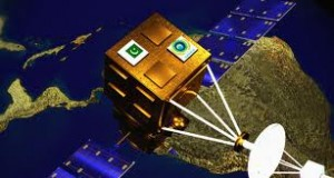 Pakistan adopts China GPS