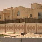 Taliban-Embassy_2595063b (1)