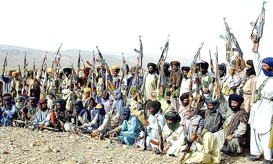 baloch_tribals_20090810