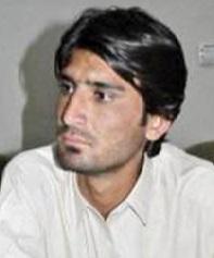hasrat-iqbal