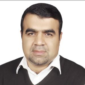 mir-behram-baloch-300x300