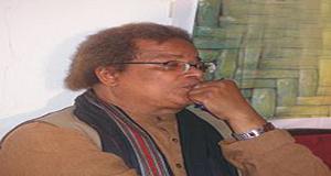 Remembering Professor Saba Dashtiari