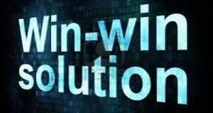 Win-Win Solution For Balochistan