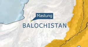 Suspected kingpin of a banned outfit killed, 2 arrested in Dasht