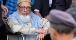 Bangladesh top Jamaat-e-Islami leader sentenced to 90 years in jail