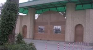 Sardar Bahadur Khan Women University reopens