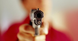 Buleda: Armed men kill nephew of NP leader