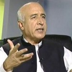 Government would extend all possible support and collaboration to international donors: Dr Abdul Malik Baloch
