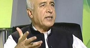 I Hope Intelligence Agencies Will Work with Us: Chief Minister Dr. Malik Baloch