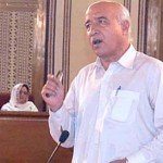 Dr. Malik's Government Facing Threat Of No Confidence Motion