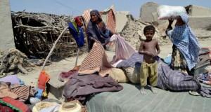 Editorial: Awaran Needs International Assistance