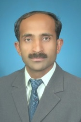 Qasiar