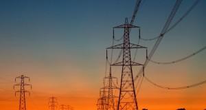 Editorial: Energy breakdown in Balochistan and public's suffering