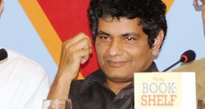 Mohammad Hanif on the Media and Baloch Long March: