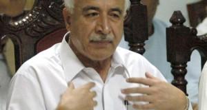 Open Letter To Dr Abdul Malik Baloch