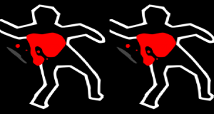 Editorial: Murder of teenaged girls in Kalat remains unnoticed
