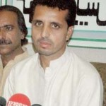 510 picked and 161 Baloch extra judicially killed in 2013: Narullah Baloch