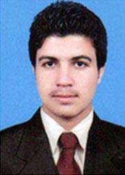 baloch-khan