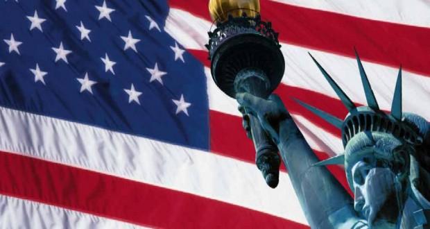 kelompok kepentingan di amerika serikat Karena kepentingan dari berbagai kelompok itu bervariasi dan kelompok yang kuat juga cukup banyak, maka sistem politik di amerika sering diwarnai oleh konflik kepentingan yang berlarut-larut.