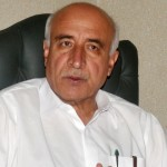 Government Is Utilizing All Available Resources In Education and Health  Sector: Dr Abdul Malik Baloch