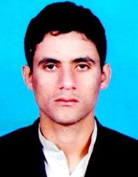 Zahir Barkatllah