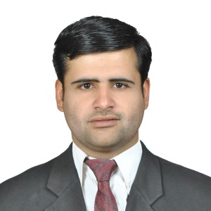 Changiz Baloch