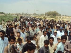 panjgur_protest_1-1024x768-800x600