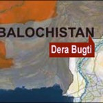 Operation in Dera Bugti, one killed, over 50 abducted – BRP