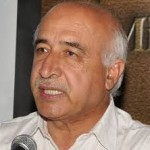 Alliance of political parties in the favour of democracy a positive omen:  Dr. Malik Baloch