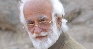Editorial: Birth Anniversary of Nawab Akbar Bugti