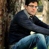 Aurang Zaib Khan