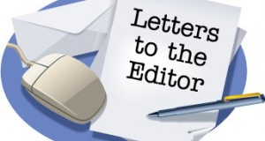 Letter: Peshawar Tragedy
