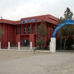 Unfair rules of Balochistan board destroying education: GTA