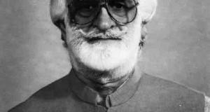 Editorial: Death Anniversary of Nawab Akbar Bugti