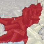 Balochistan's Zikri Community In Grave Danger