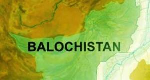 Eight labourers gunned down in Hub, Balochistan
