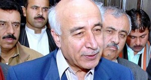 People In 29 Districts Of The Balochistan Are Living Below Poverty Line: Dr. Malik