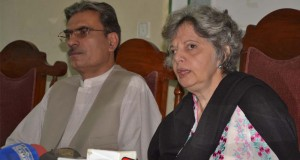Editorial: Visit Of HRCP Delegation To Balochistan