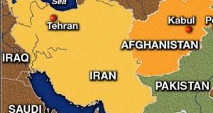 Conflict Escalation At Pak-Iran Border
