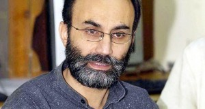 Afghan Immigrants Are Biggest Obstacle For Peace In Balochistan: Lashkari Raisani