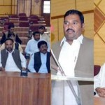 One Month Ultimatum To Balochistan Government For Local Bodies Transfer Of Power
