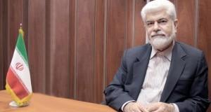 ISIS Can Capture Balochistan Just Like Mosul: Warns Iranian Parliamentarian
