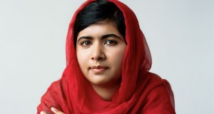 Malala Yousafzai journey from death to Nobel Prize
