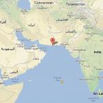Russian Interest In Gwadar Port