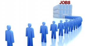 Unnecessary Delay In Recruitment Process In Balochistan