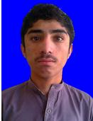 Bahram Sayad