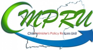 Chief Minister Policy Reforms Unit, In Balochistan, Itself Needs Reforms