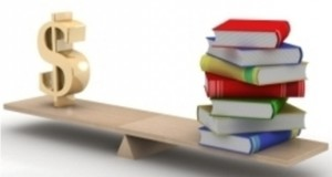 Business Of Private Schools And Academies